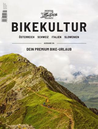 Bikekultur Ausgabe 04