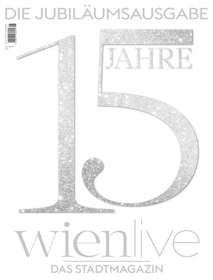 wienlive February 21, 2019 00:00