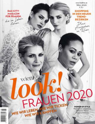 wienlive look! 02/2020