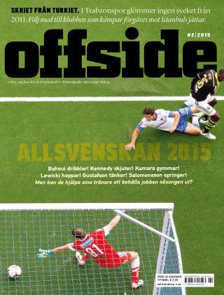 Offside 2015-03-11