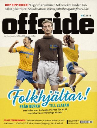 Offside 2015-01-21