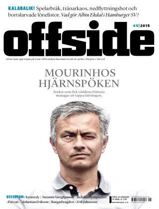 Offside 2015-09-30