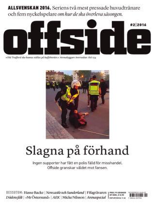 Offside 2016-03-16