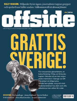 Offside 2016-07-29