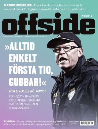 Offside 2016-10-04