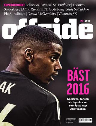Offside 2016-12-13