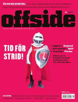 Offside 2017-02-02