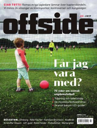 Offside 2017-05-24