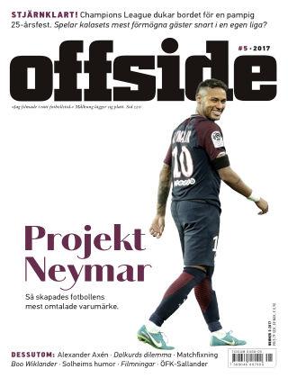 Offside 2017-09-28