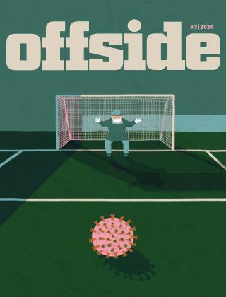 Offside 2020-05-28