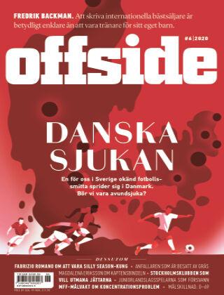 Offside 2020-12-03