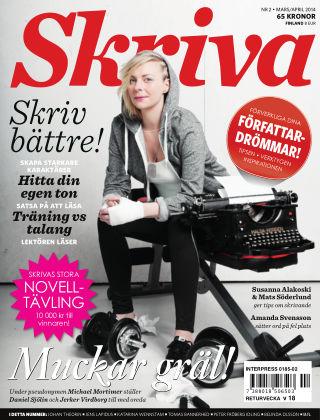 Skriva 2014-02-20