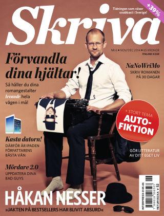 Skriva 2014-10-20