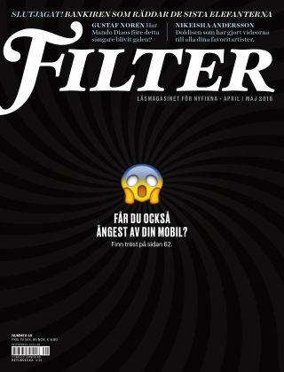Filter 2016-03-29