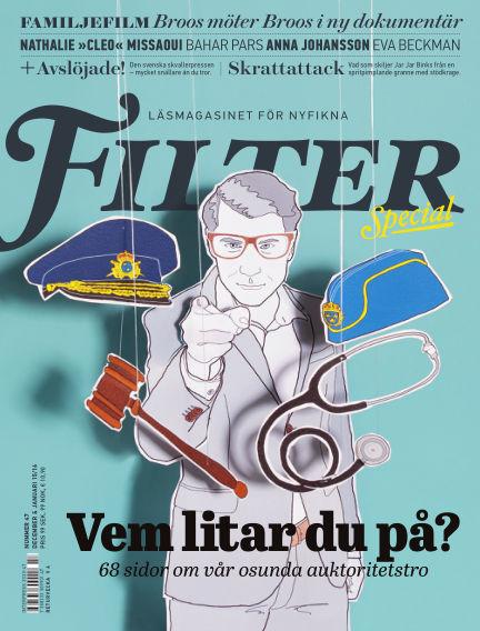 Filter November 24, 2015 00:00
