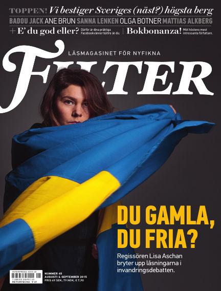 Filter July 22, 2015 00:00