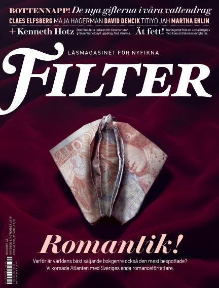 Filter September 29, 2015 00:00