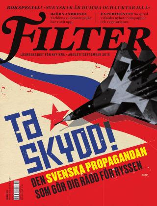 Filter 2016-07-26