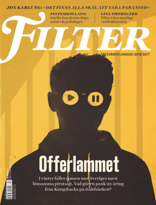 Filter 2016-11-29