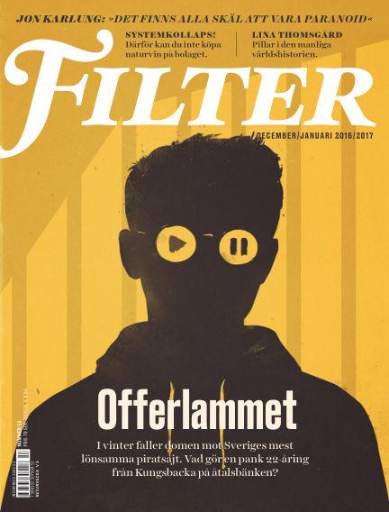 Filter November 29, 2016 00:00