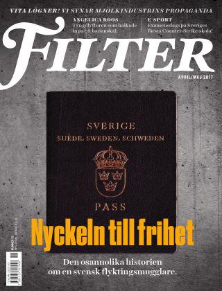 Filter 2017-03-23