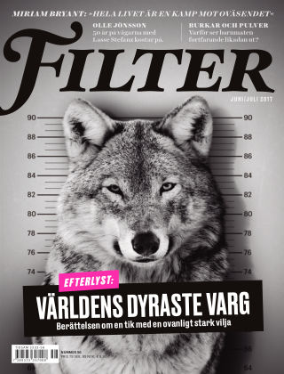 Filter 2017-05-18