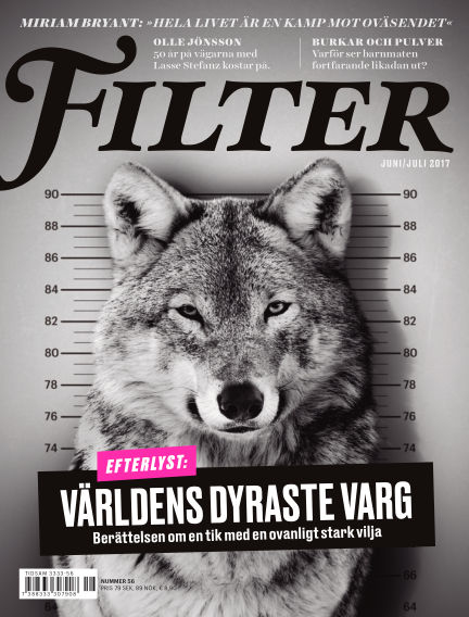 Filter May 18, 2017 00:00