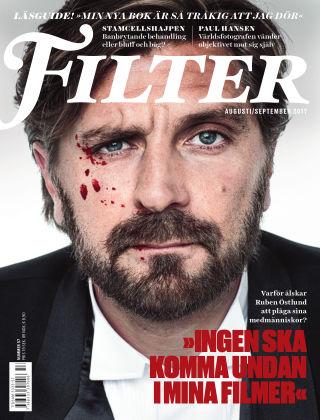 Filter 2017-07-20