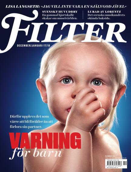 Filter November 23, 2017 00:00