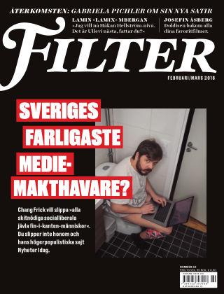 Filter 2018-01-25