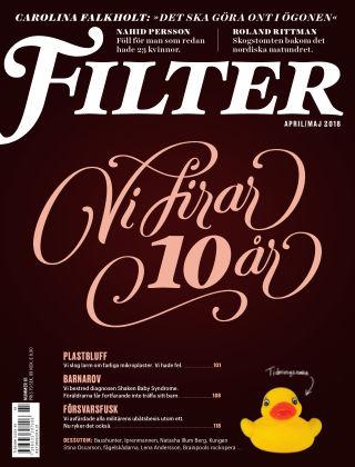 Filter 2018-03-29