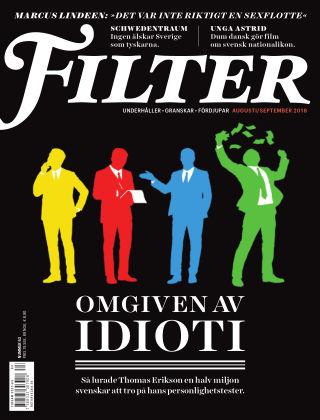 Filter 2018-07-19