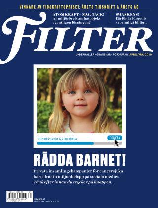 Filter 2019-03-21