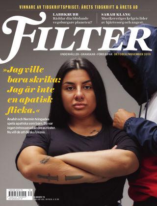 Filter 2019-09-26