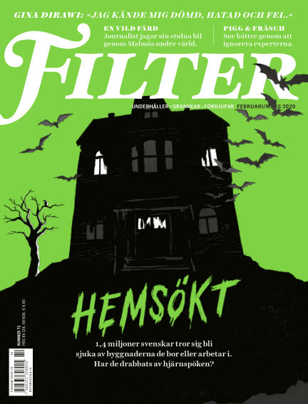 Filter January 30, 2020 00:00