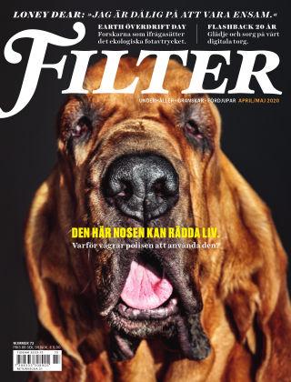 Filter 2020-03-26