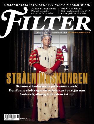 Filter 2020-09-24
