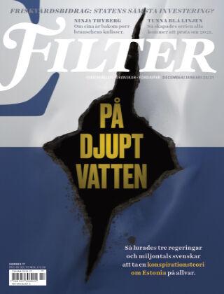 Filter 2020-11-26