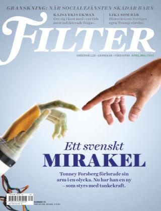 Filter 2021-03-25