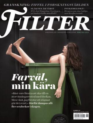 Filter 2021-05-27