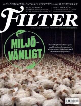Filter 2021-09-28