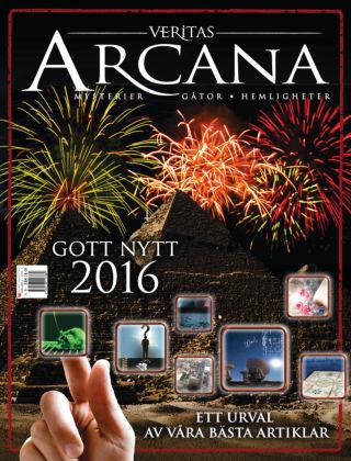 Veritas Arcana 2015-12-30