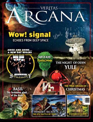 Veritas Arcana ENG 2017-12-29