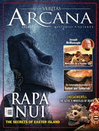 Veritas Arcana ENG 2019-05-21