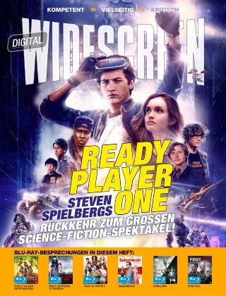 Widescreen 04-2018