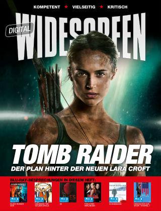 Widescreen 03-2018