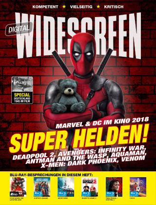 Widescreen 05-2018