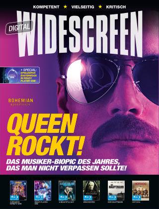 Widescreen 10-2018