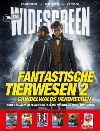 Widescreen 11-2018