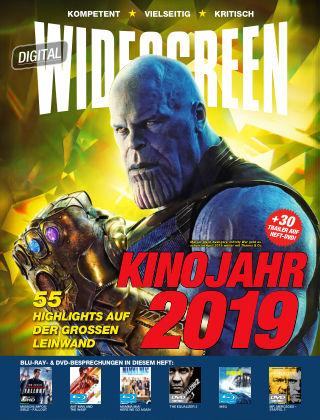 Widescreen 01-2019